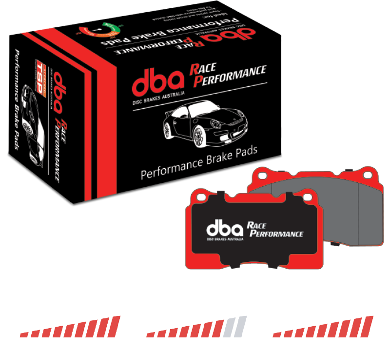 dba-rece-performance-pads.png